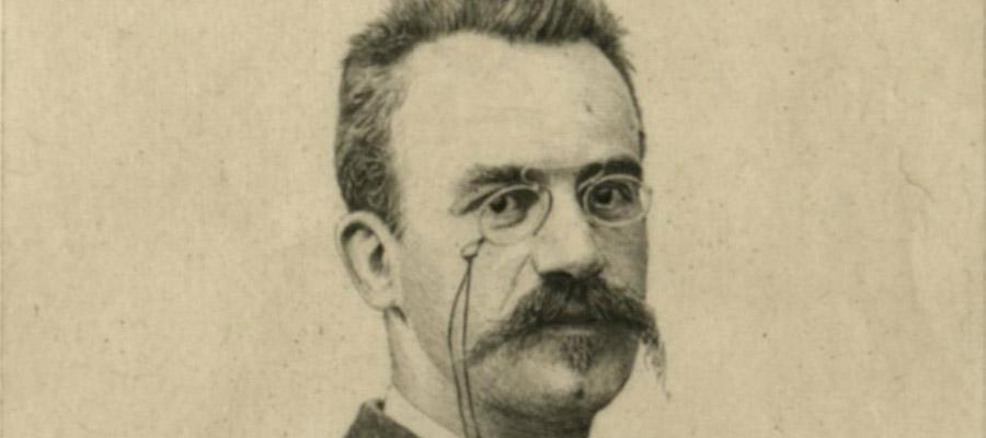 Jules Crépieux-Jamin