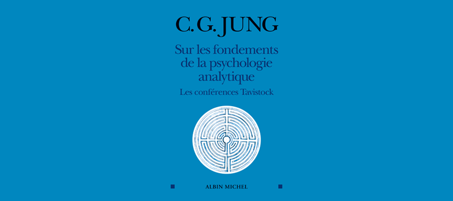 psychologie analytique