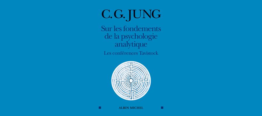 psychologie analytique