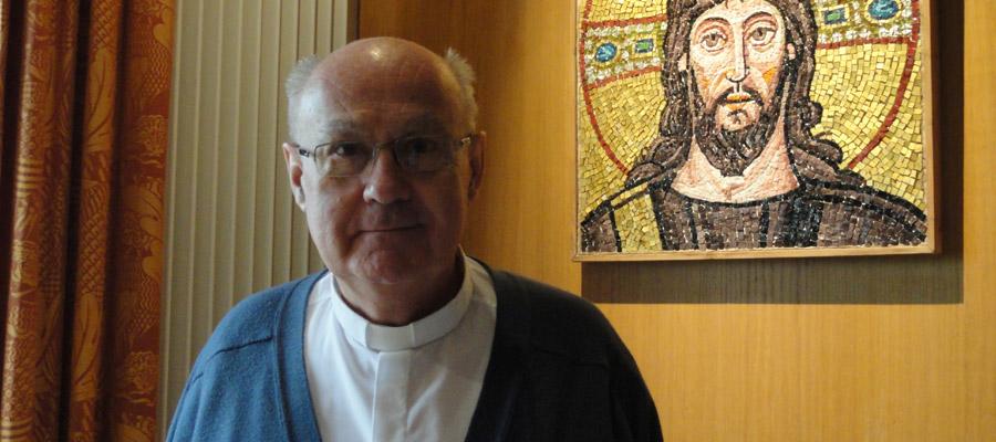 L'abbé Michon